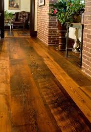 amazing plank hardwood flooring wide plank solid and engineered