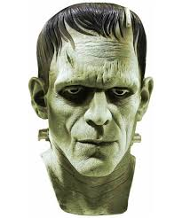 frankenstein one of the classic halloween costumes