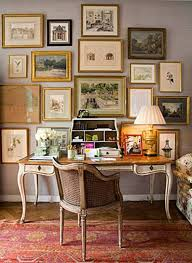 French Home Decor Valuable Home Office Wall Decor Fresh Ideas Interior Interior