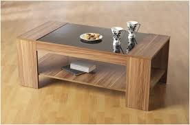Target Living Room Tables by Living Room Living Room Table Sets Cheap Living Room Furniture