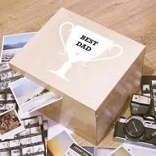 personalised keepsake box best 25 personalised keepsake box ideas on