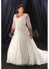 wedding dresses spokane wa wedding dresses spokane wa wedding dresses