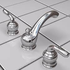 moen monticello kitchen faucet top 28 moen monticello kitchen faucet moen 5996 monticello bar