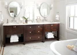 60 inch double bathroom vanity inch double sink bathroom vanity