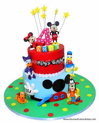 and friends cake mouse and friends cake 46