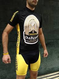 cycling jerseys cycling jackets and running vests foska com old peculier road cycling jersey foska com
