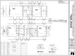 100 home design 3d two story 100 house plans two floors