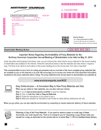Librarian Resume Examples Noc Duties Resume Cv Cover Letter
