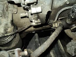 lexus recall oil hose grease zerks on ip pumps ih8mud forum