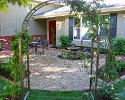 Gallery Front Garden Design Ideas Outdoor Design Modern Landscape Ideas For Front Yard