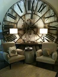 uhren f r wohnzimmer stunning grose wohnzimmer uhren images house design ideas