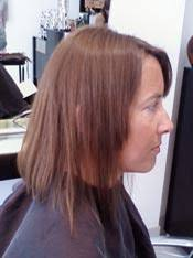 hair weaves for thinning hair best hair extensions in scottsdale ramon bacaui salon