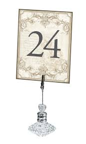 modern table numbers gold frame gold table numbers gold centerpieces goldweddings