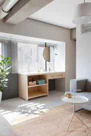 Minimalist Design Ideas Two Apartments In Modern Minimalist Japanese Style Includes Floor