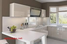 cuisine moderne pas cher meuble tv blanc laque pas cher pour decoration cuisine moderne