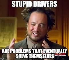 People Are Stupid Meme - stupid people imgflip