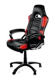 siege de bureau gamer chaise de bureau gamer fauteuil de bureau gamer chaise de bureau