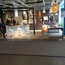 Ikea Hours Ikea Opening Hours 9191 Boul Cavendish Saint Laurent Qc