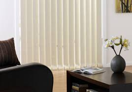 Vertical Blinds Canberra Vertical Blinds At Spotlight Cost Effective Price