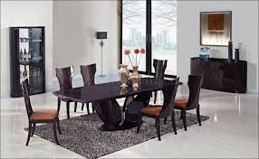 Small Kitchen Tables Ikea - dining room amazing ikea compact kitchen table small round