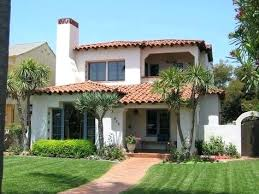 spanish style home plans modern spanish homes modern style house plans home homes modern