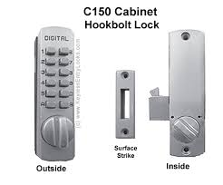 Patio Door Bolt Lock Keyless Sliding Door Locks Sliding Patio Door Locks