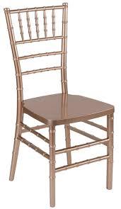 the chiavari chair company gold resin mono frame chiavari chair the chiavari chair