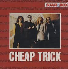 cheap photo album cheap trick box japanese cd album cdlp 153385