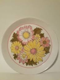 oven to table platter vintage mikasa duplex eden by ben seibel oven to table large serving
