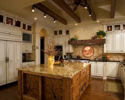 tuscan kitchen islands kitchen creative of tuscan kitchen ideas tuscan kitchen colors