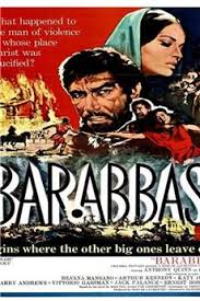 A Place Yify Barabbas 1961 Yify Torrent For 1080p Mp4 In Yify