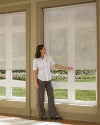 windows darkening shades for windows ideas room darkening roller