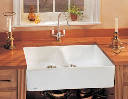 apron kitchen sink in fabulous home design ideas c23 with apron