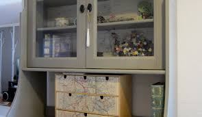 Art Cabinets Ikea Hack Dining Room Hutch 100 Images Best 25 Ikea Sideboard