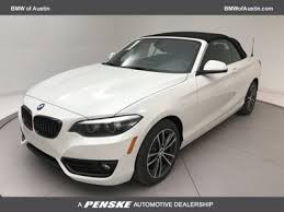 bmw white car bmw cars for sale rock cedar park tx bmw