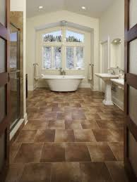 Gallery For Gt Master Bathroom by Bathroom Remodels Project Photos And Descriptions