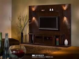 15 inspirations of tv cabinets and wall units