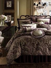 home design comforter luxury bedding collections http snowbedding com charming