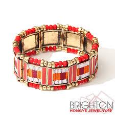 fashion elastic bracelet images Elastic fabric bracelet elastic fabric bracelet suppliers and jpg