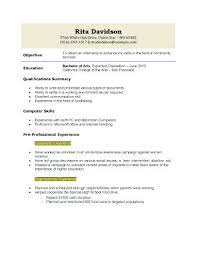 resume format for college application sle resume format for college students topshoppingnetwork