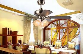 Popular Fan Ceiling LightBuy Cheap Fan Ceiling Light Lots From - Dining room ceiling fans