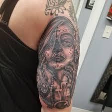 mythical markings tattoo studio 28 photos tattoo 8044 ray