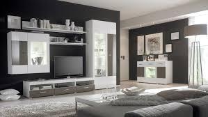 wohnzimmer wand grau wohndesign 2017 herrlich attraktive dekoration grau weis