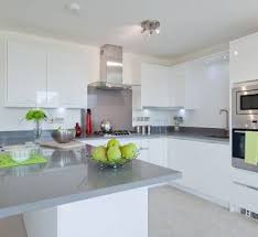 Kitchen Cabinets Durham Region Durham Region U0027s Best Bathroom And Kitchen Renovations Contractor