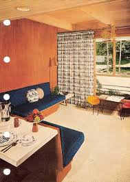 better home interiors 671 best living room images on midcentury modern