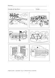 k 12 worksheets worksheets releaseboard free printable