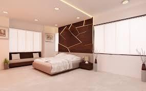 3d interior 3d interior rendering u0026 design services surface architectural