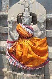 Decoration Of Temple In Home Murti Wikipedia
