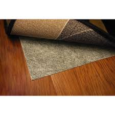 Rugs For Laminate Floors 3 Recommendations For Best Rug Pad For Hardwood Floors Homesfeed