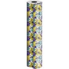 wrapping paper in bulk 80 jam paper industrial size bulk wrapping paper rolls